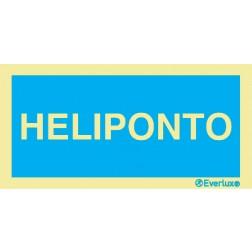 HELIPONTO