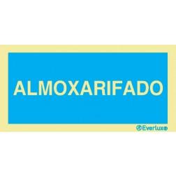 ALMOXARIFADO