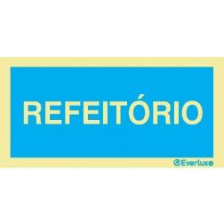 REFEITÓRIO