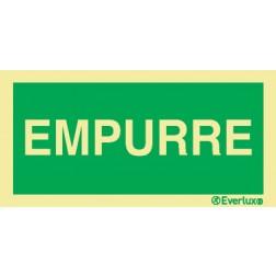EMPURRE