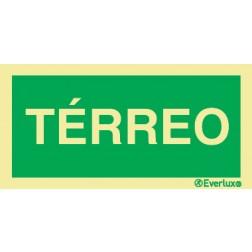 TERREO