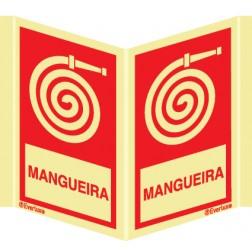 MANGUEIRA COM LEGENDA